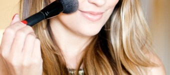 3 Makeup Tips to Help Look Younger