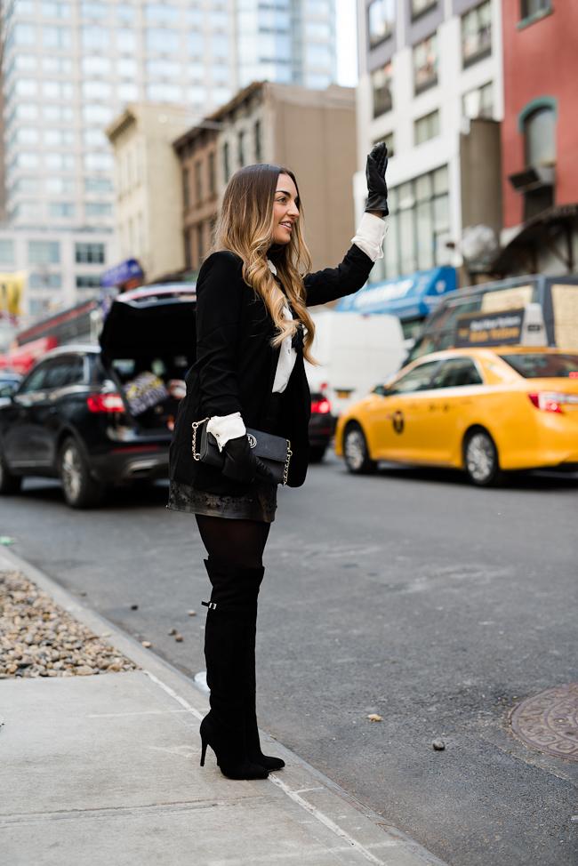 Olia NYC