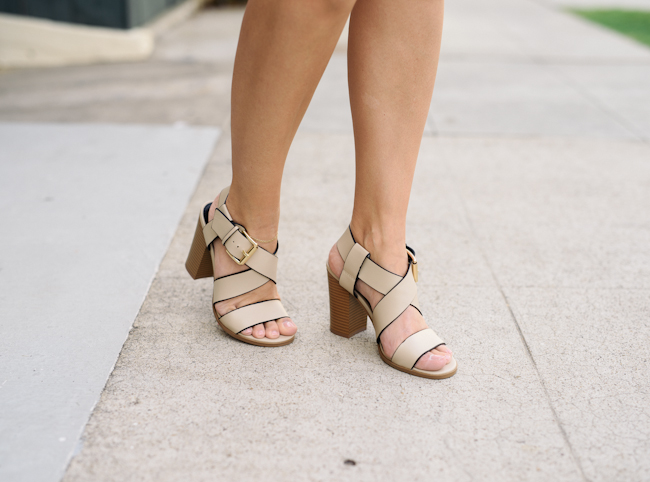 payless shoesource sandals
