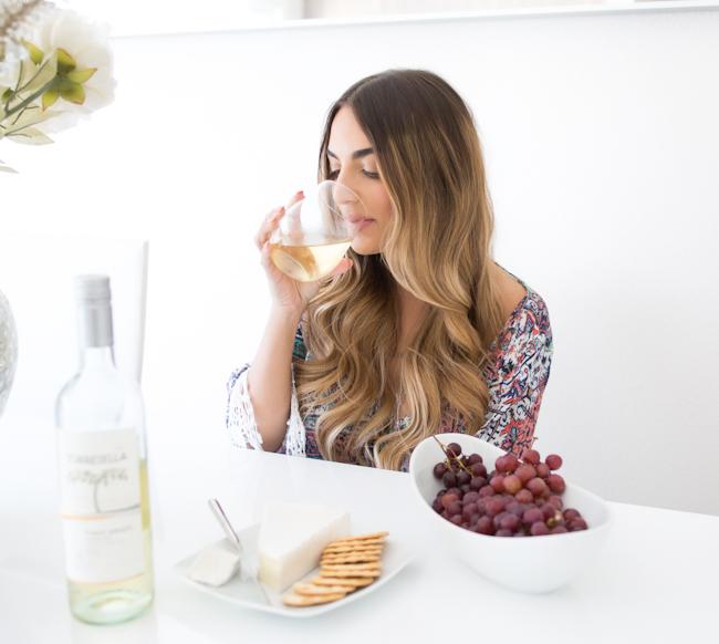 Torresella Wine-7
