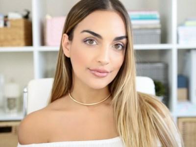 Kylie Lip Kit + Lip Gloss First Impressions