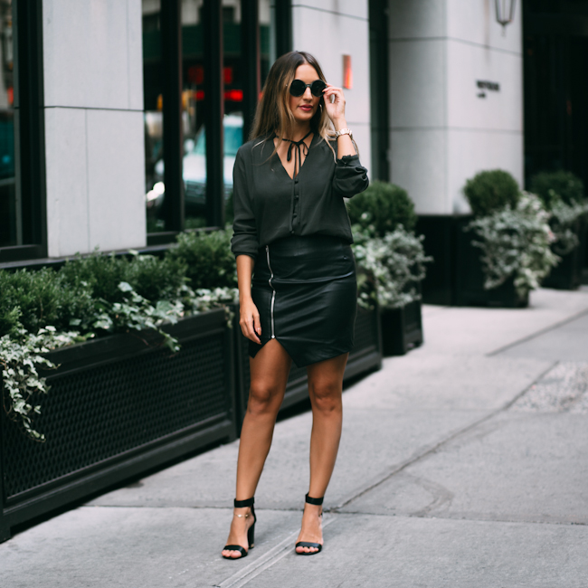 lulus-outfit-2-nyc