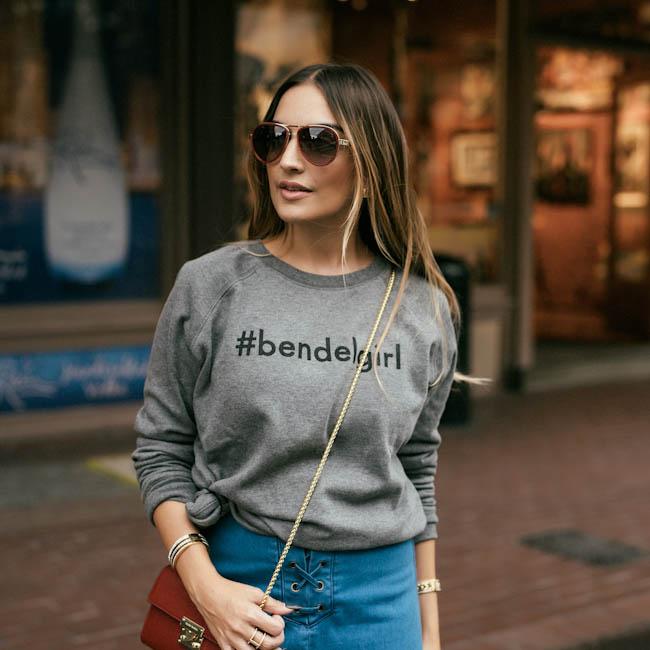 bendelgirl-day