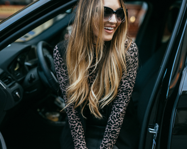 free-people-leopard-blouse-2-2