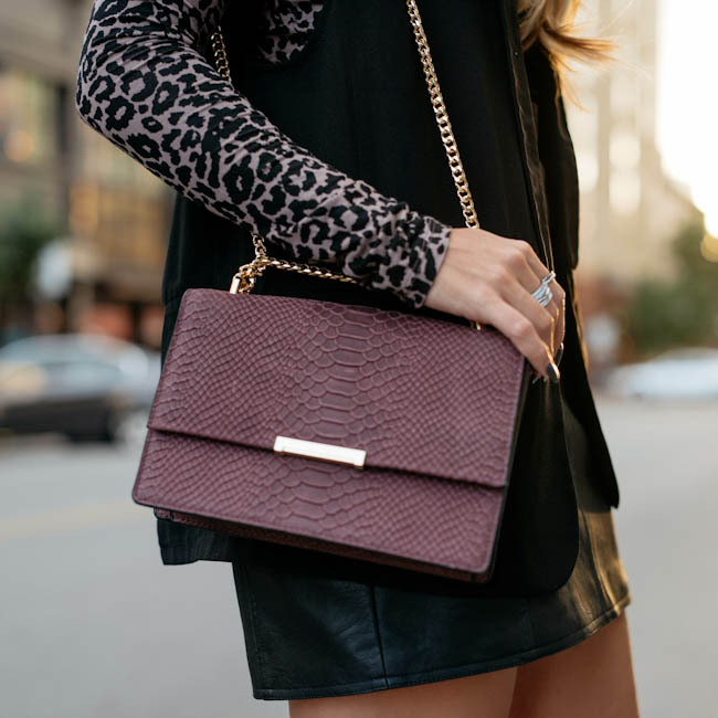 free-people-leopard-blouse