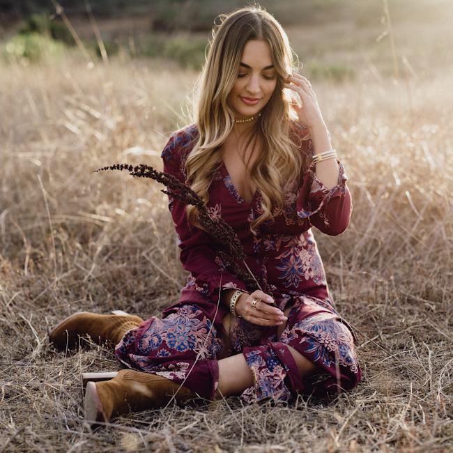 free-people-maxi-dress