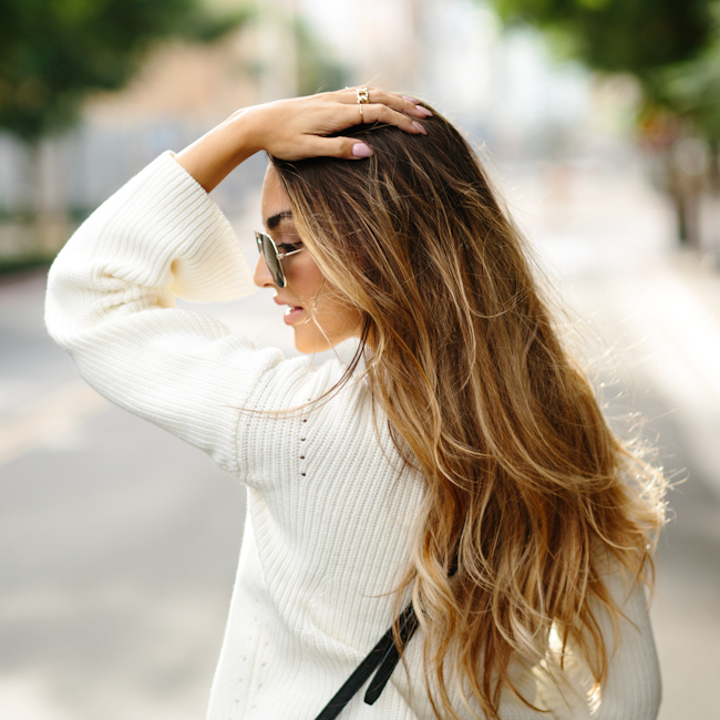 olia hair neutrogena shampoo