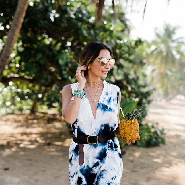 planet-blue-dress