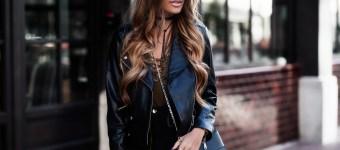 Fashion Blogger Photo Tips