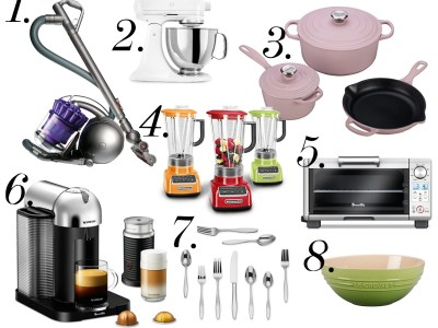 Wedding Registry Sweepstakes $10K for Your Big Day