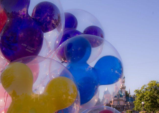 25 Clues You're a Disney Addict