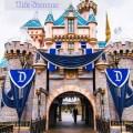 5 Reasons to visit Disneyland this summer