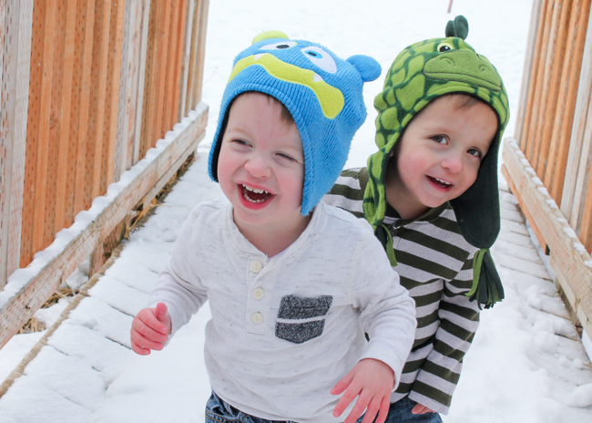 10 Tips to Save Money on Kids Clothing