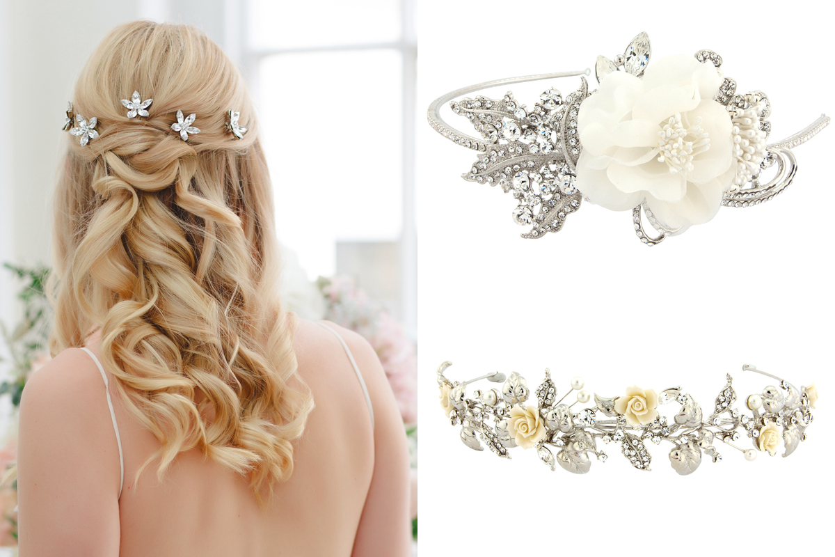 Top Wedding Accessory Trends For 2017 Love Our Wedding