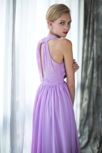 Black tie bridesmaid dresses from June Peony - Love Our ...