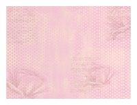 Shabby Chic Printable Mini Album - Love Paper Crafts