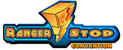 Rangerstop convention logo