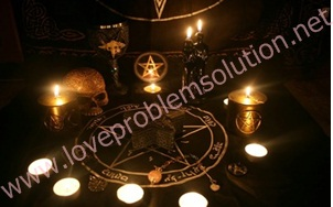 Powerful Voodoo Money Spells