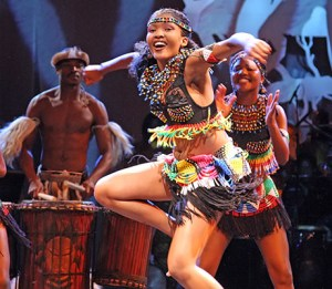 Mother_Africa