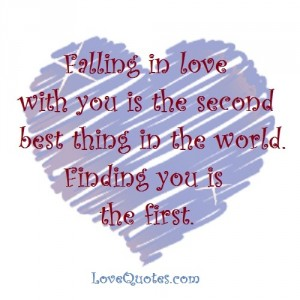 Love Quotes - It's not wrong to love a person so much, sometimes the only wrong this is the person you love.