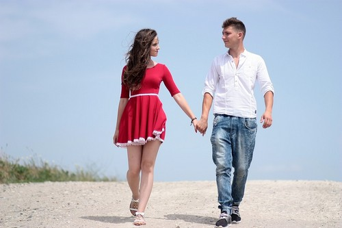 Wallpaper Girl Boy Holding Hands Love Quotes From The Heart Lovequotesmessages