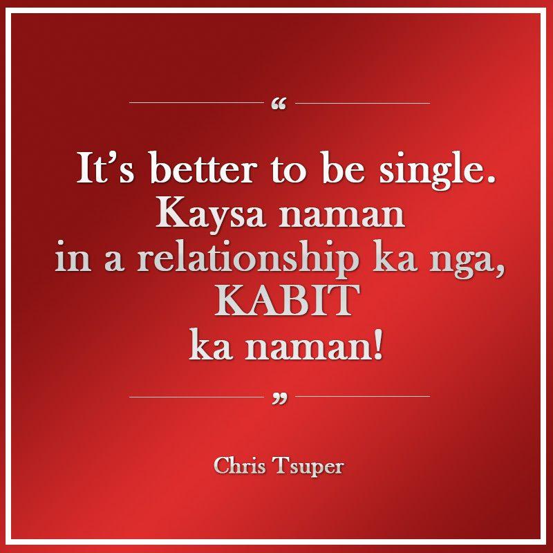 Quotes Para Sa Kabit Mga