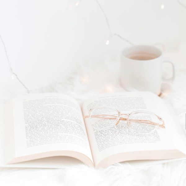 5 Books to Read in the New Year