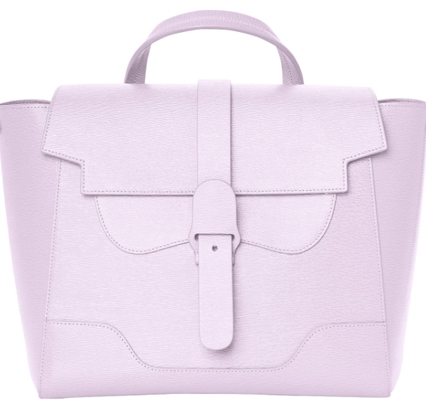 Work Bags at Every Price Point