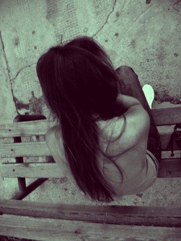 sad girl best sad