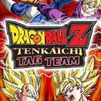 descargar dragon ball z tenkaichi tag team psp espanol android