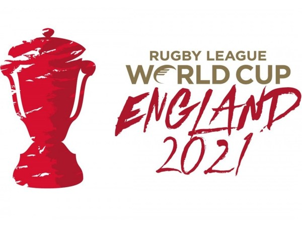 Rugby League World Cup 2021 final host bids submitted