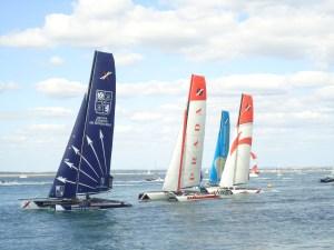 sailing forum