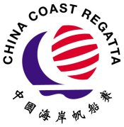 china coast regatta