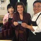 Cashback Merchant Ribs USA Burbank