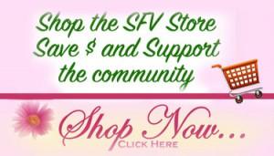 SHOPSFV