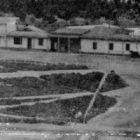 This Day in El Pueblo's History 1818