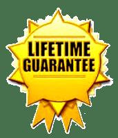Reberstein's Miniature Schnauzers Lifetime Health Guarantee