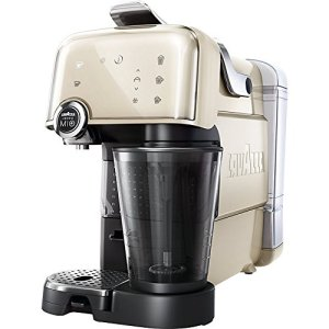 Lavazza Fantasia Coffee Capsule Machine