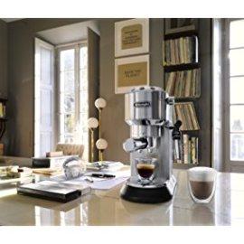 Top Coffee Machines 2019