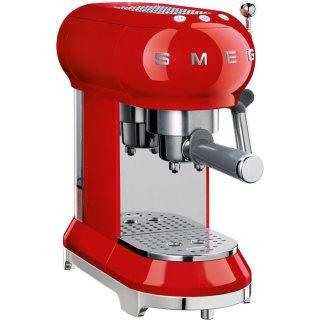 Smeg Retro Espresso machine