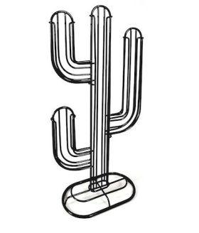 Cactus Pod holder