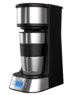 webat Coffee maker