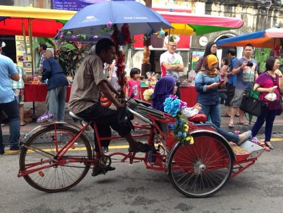 malaysia action photo