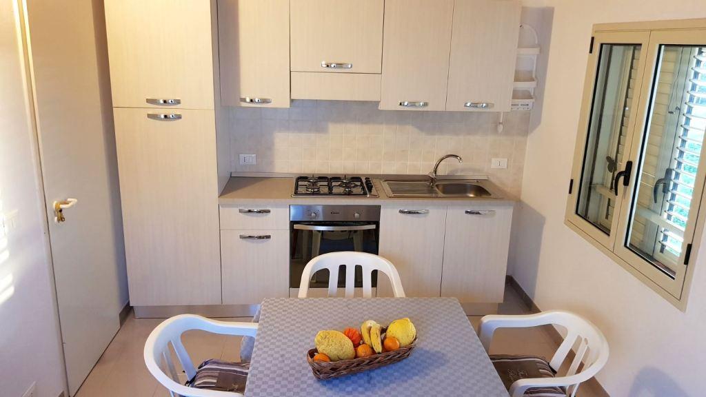 Appartements avec vue sur la mer - Love Sicily 20
