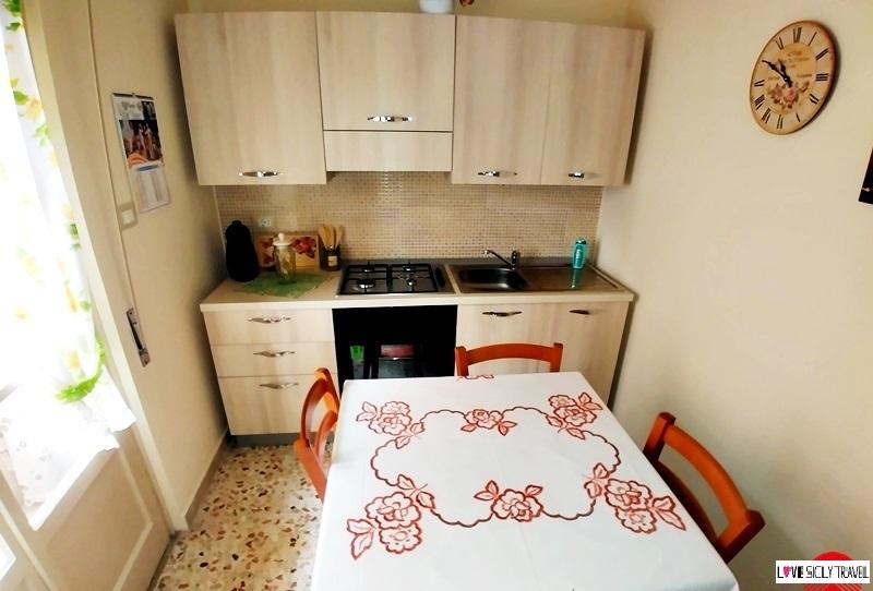 Appartamento Love Sicily 37