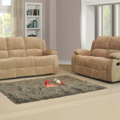 Kensington Sofa Bed Reviews Rh Maxwell Review New Modern 3 432 Seater Luxury Fabric Recliner