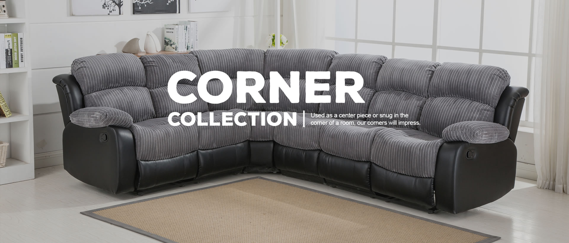 2 seater love chair walgreens transport parts sofas - the uk's largest sofa website