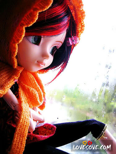 Lip Kiss Wallpapers With Quotes Barbie Doll Wallpaper For Facebook