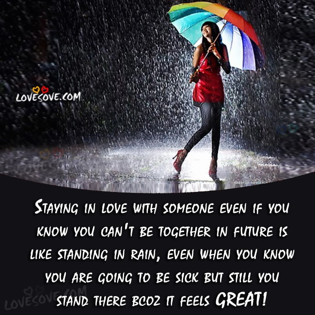 Loving Deeply Quotes