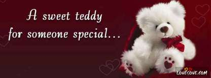 Happy Teddy Day 2017 Status Shayari, Teddy Bear Pics Images, Happy Teddy Day 2018 Status Shayari, Teddy Bear Pics Images, teddy bear images with love quotes, teddy day special status, Happy Teddy Day 2018 Status Shayari, Teddy Bear Pics Images, Teddy bear day shayari images for facebook, Happy teddy day shayari images for whatsapp status
